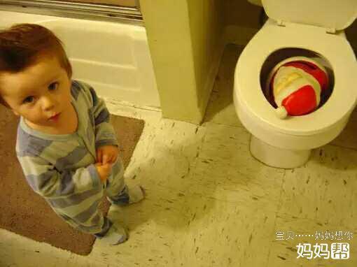千万不要打2岁内和6岁后的孩子,不看后悔一辈子!